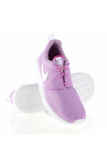 Nike Rosherun 599729-503 sneakers