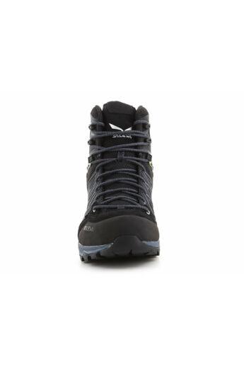 Salewa Ms Mtn Trainer Lite Mid GTX 61359-0971 túracipő