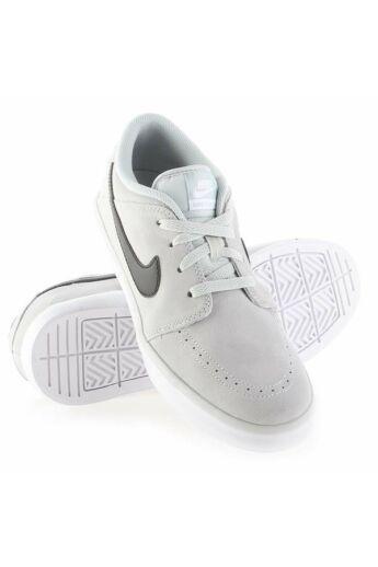 Nike Suketo 2 Leather 631685-001 sneakers