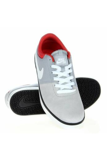 Nike Rabona LR 641747-016 sneakers