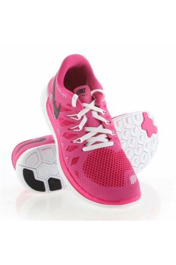 Nike Free 5.0 644446-602 sneakers