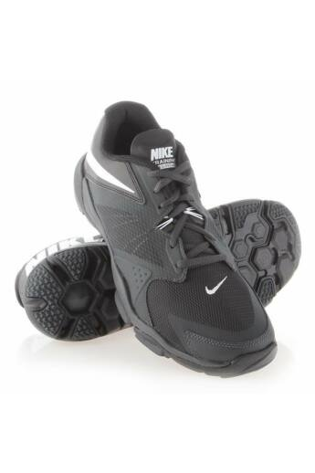 Nike Flex Supreme TR 3 653620-005 sneakers