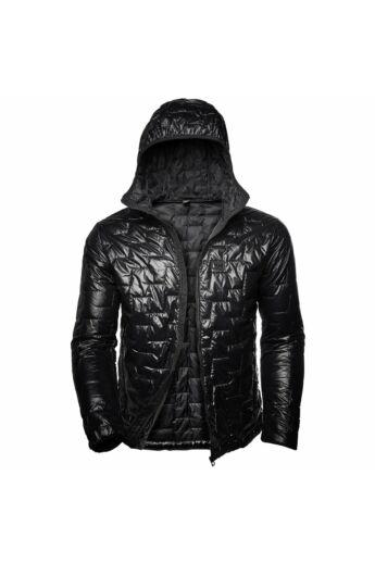 Helly Hansen Lifaloft Hooded Insulator 65604-990 kabát/dzseki