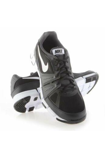 Nike Flex Show TR 3 684701-004 sneakers
