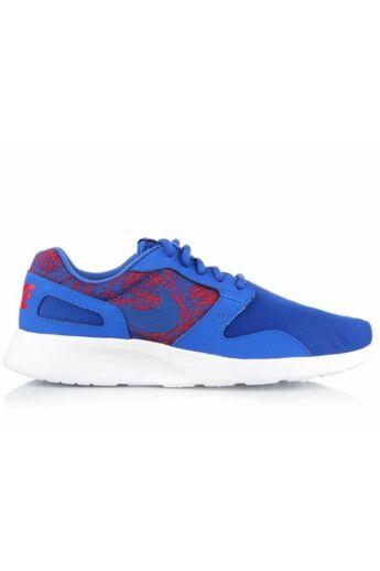 Nike Kaishi Print 705450-446 sneakers