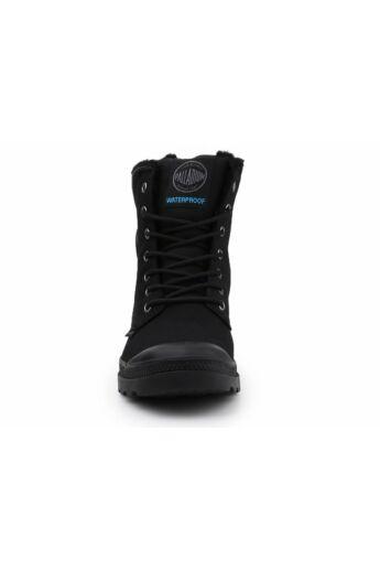 Palladium Pampa Sport Cuff Waterproof 72992-010-M sneakers