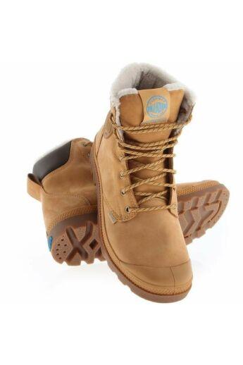 Palladium Pampa Sport Cuff 72992-228 sneakers
