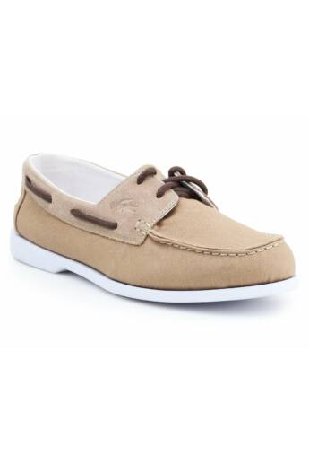 Lacoste Navire Casual 7-31CAM0152C21 sneakers
