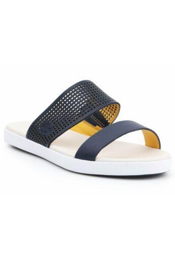 Lacoste Natoy Slide 7-31CAW0133326 papucs, strandpapucs