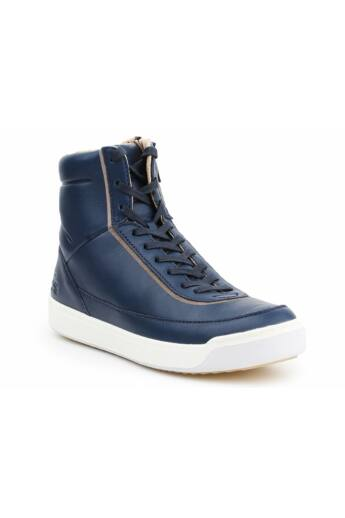Lacoste Explorateur 7-32CAW0118003 sneakers