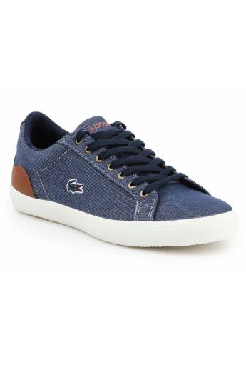 Lacoste Lerond 317 2 CAM 7-34CAM00422Q8 sneakers