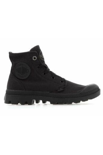 Palladium Mono Chrome 73089-001-M sneakers