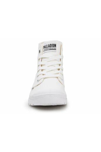 Palladium Pampa HI Mono U 73089-116 sneakers
