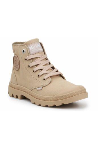 Palladium Pampa HI Mono U 73089-271 sneakers