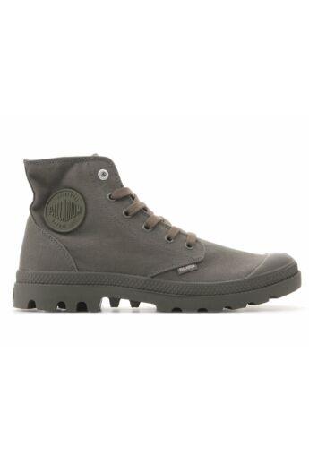 Palladium Pampa Hi 73089-325-M sneakers