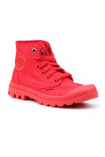 Palladium Mono Chrome 73089-600-M sneakers