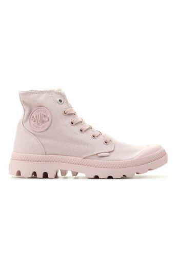 Palladium Pampa Hi Mono 73089-638-M sneakers