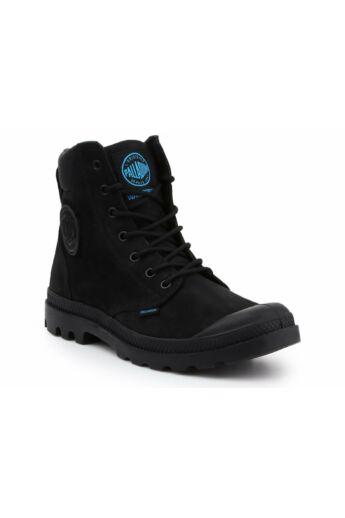 Palladium Pampa Cuff WP LUX 73231-001-M sneakers