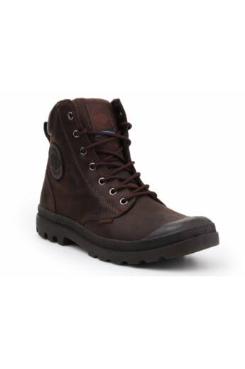Palladium Pampa Cuff WP LUX 73231-249-M sneakers