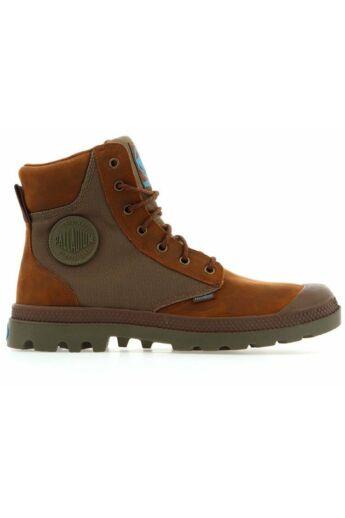 Palladium Pampa Sport Cuff 73234-207 sneakers