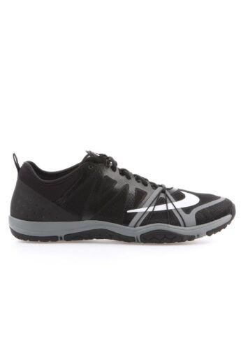 Nike Free Cross Compete 749421-001 sneakers