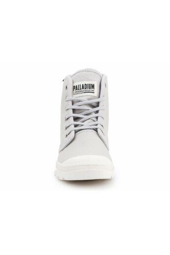 Palladium Pampa HI Originale 75349-030-M sneakers