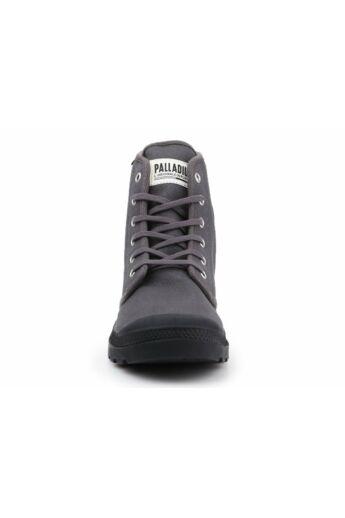Palladium Pampa HI Originale 75349-045-M sneakers