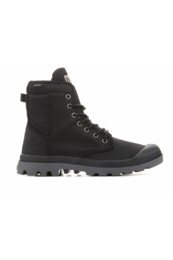 Palladium Solid RNGR TP U 75564-008-M sneakers