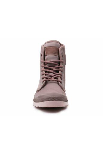 Palladium Pampa Solid Ranger TKY 76011-672-M sneakers