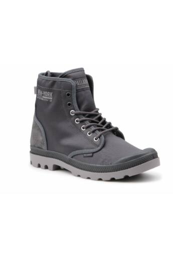Palladium Pampa Solid Ranger 76013-075-M sneakers