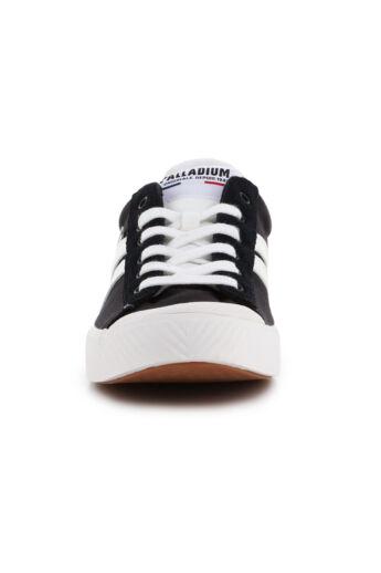 Palladium Plphoenix F C U 76189-008-M sneakers