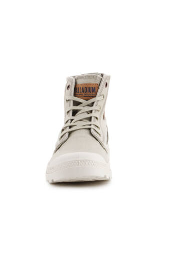 Palladium Hi Denim U 76230-379-M sneakers