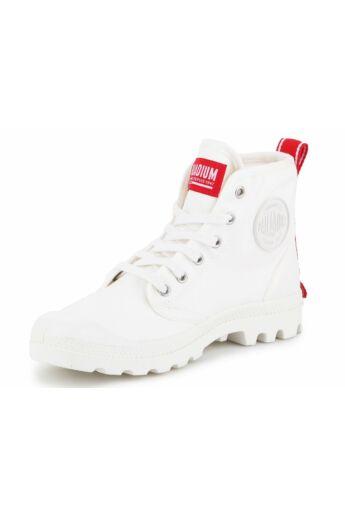 Palladium Pampa Hi Dare 76258-116-M sneakers
