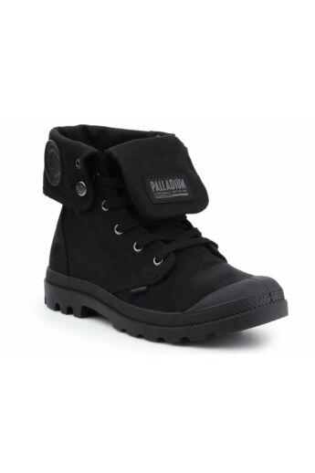 Palladium Baggy NBK 76434-008-M sneakers