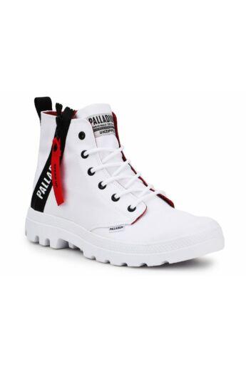 Palladium Pampa Unzip 76443-171-M sneakers