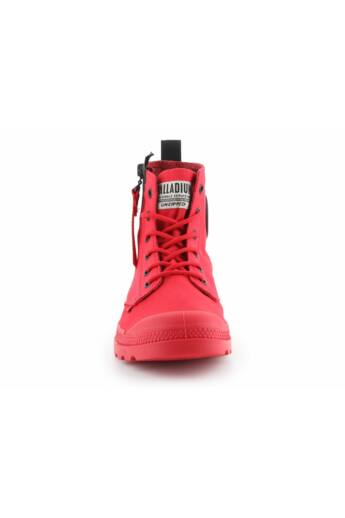 Palladium Pampa Unzipped 76443-614-M sneakers