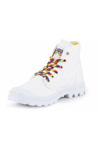 Palladium Pampa Prime U 76521-132-M sneakers