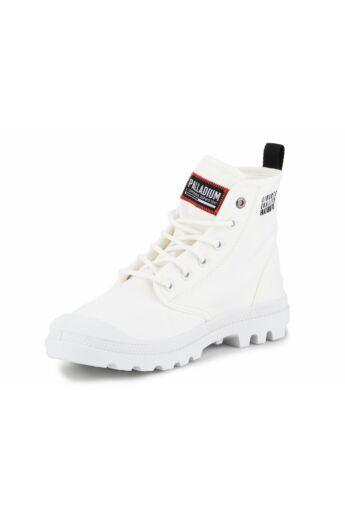Palladium Pampa Hi Change 76648-116-M sneakers