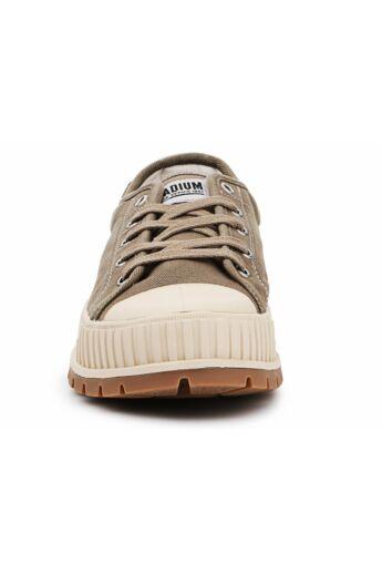 Palladium Pallashock OG 76680-377 sneakers