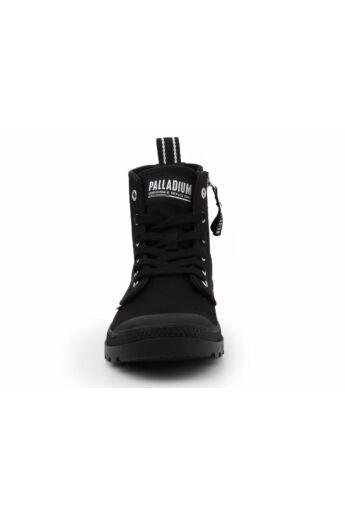Palladium Pampa HI ZIP 76694-008-M sneakers