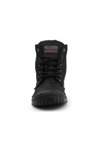 Palladium Pampa SP20 Cuff Waterproof 76835-008-M sneakers
