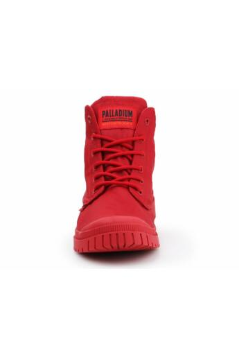Palladium Pampa SP20 Cuff Waterproof 76835-614-M sneakers