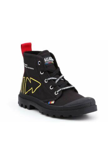 Palladium Pampa Dare Rew FWD 76862-008-M sneakers