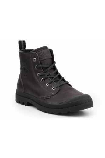 Palladium Pampa ZIP LTH 76888-064-M sneakers