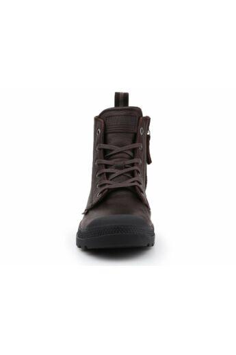 Palladium Pampa ZIP LTH 76888-249-M sneakers