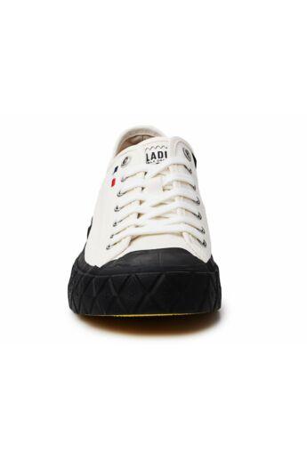 Lifestylowe Palladium ACE CVS Marshmallow Palla 77014-051-M sneakers