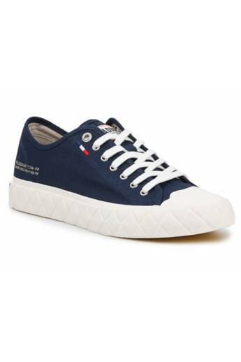 Palladium Ace CVS U 77014-458 sneakers