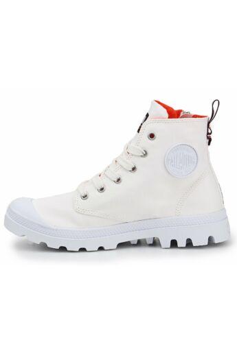 Palladium Pampa HI OUTZ PUOTP U 77023-116 sneakers