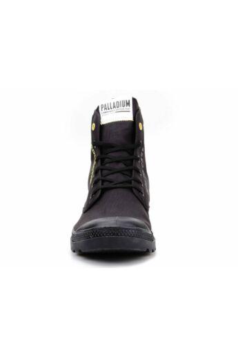 Palladium Pampa 77054-008-M sneakers