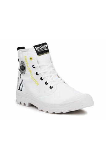 Palladium Pampa 77054-116-M sneakers